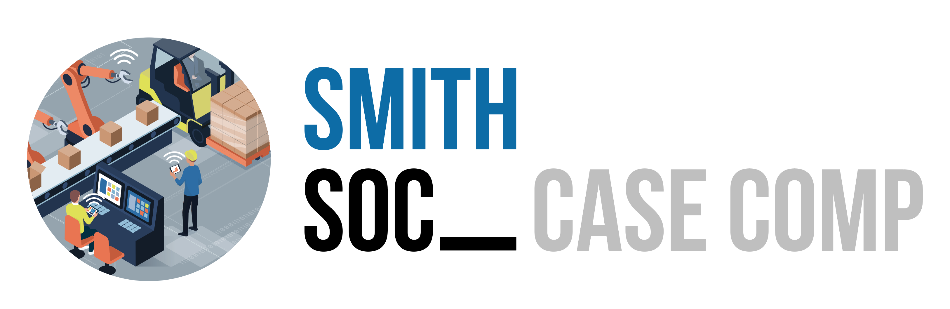 Case Comp 2020