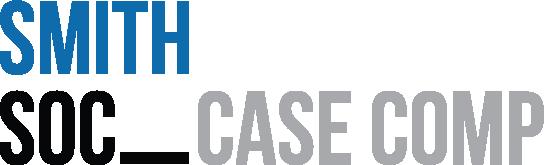 Case Comp