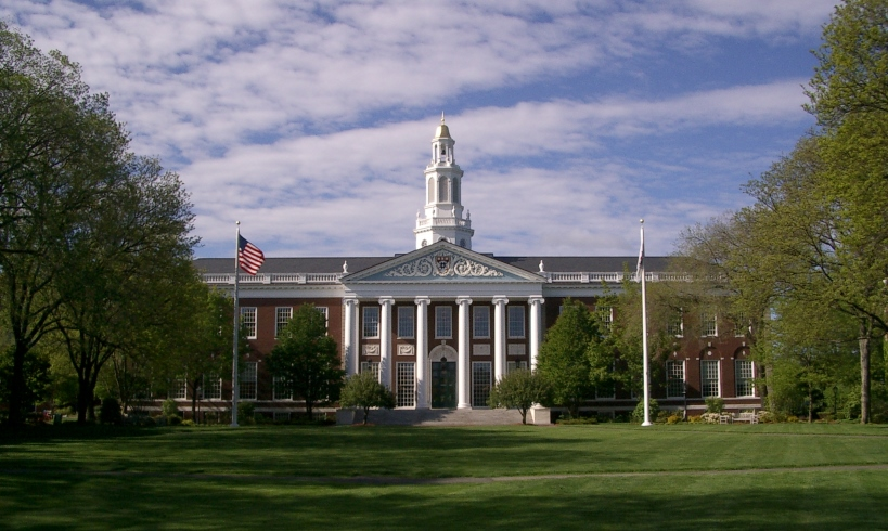 5 essays that got people into harvard business school 65 successful harvard business school application essays successful harvard business school essays business insider, what sets people apart i got acceptances.