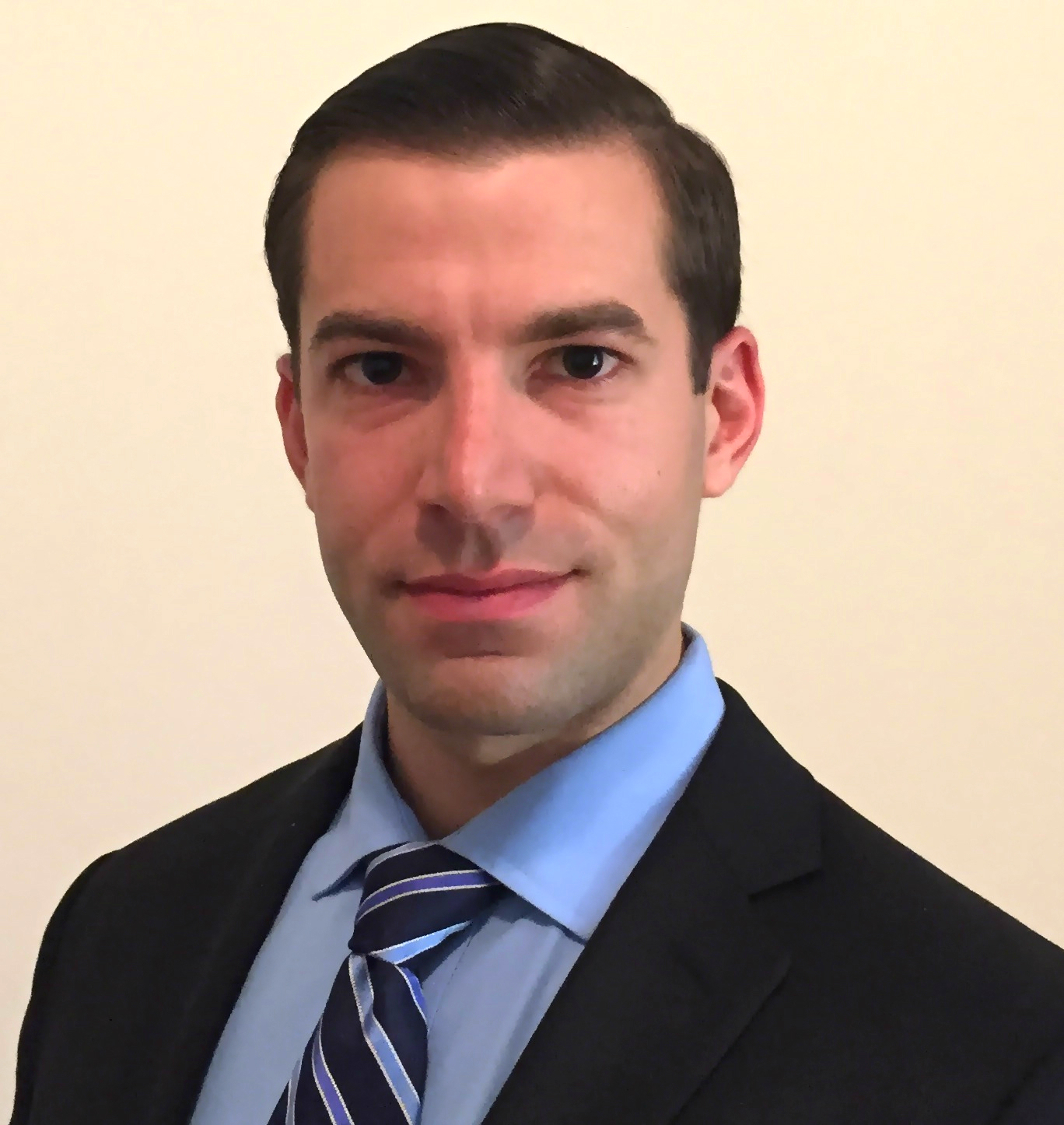 Bob Valentine Is A 2017 MBA Candidate, And A Robert S. Kaplan Life Sciences  Fellow At Harvard Business School. Bob Has Spent Over Eight Cumulative  Years In ...