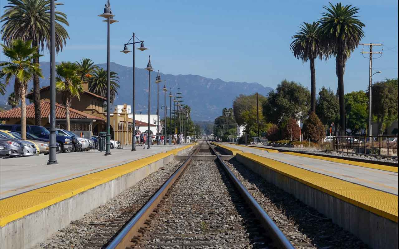 Californias Secret Government Redevelopment Agencies Blight The