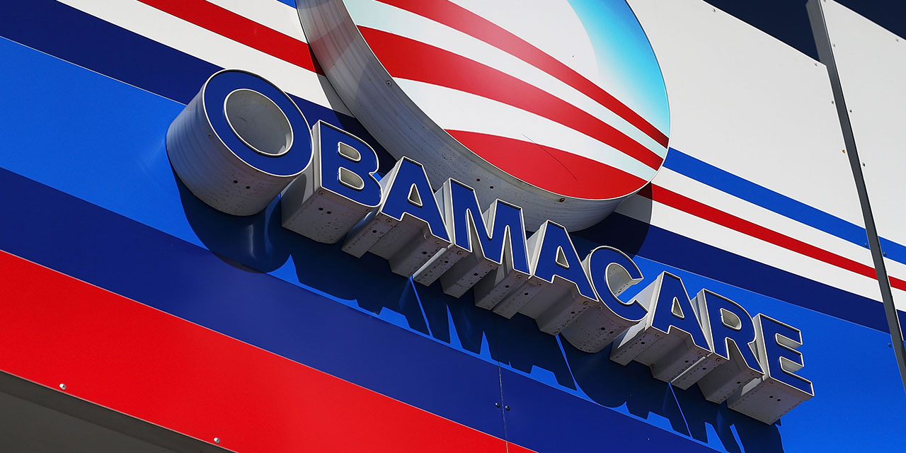 Do you think President-elect Donald Trump should repeal Obamacare?