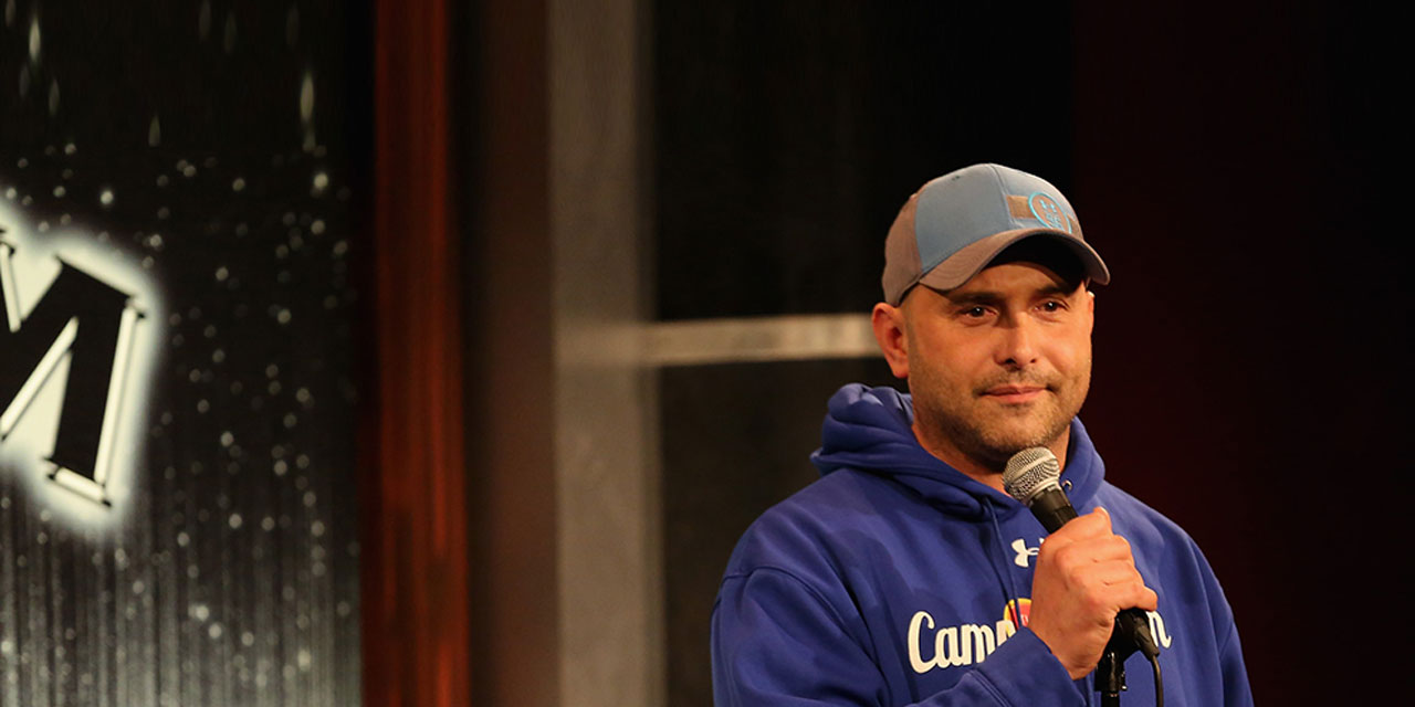 Do you believe WFAN's Craig Carton is not guilty?