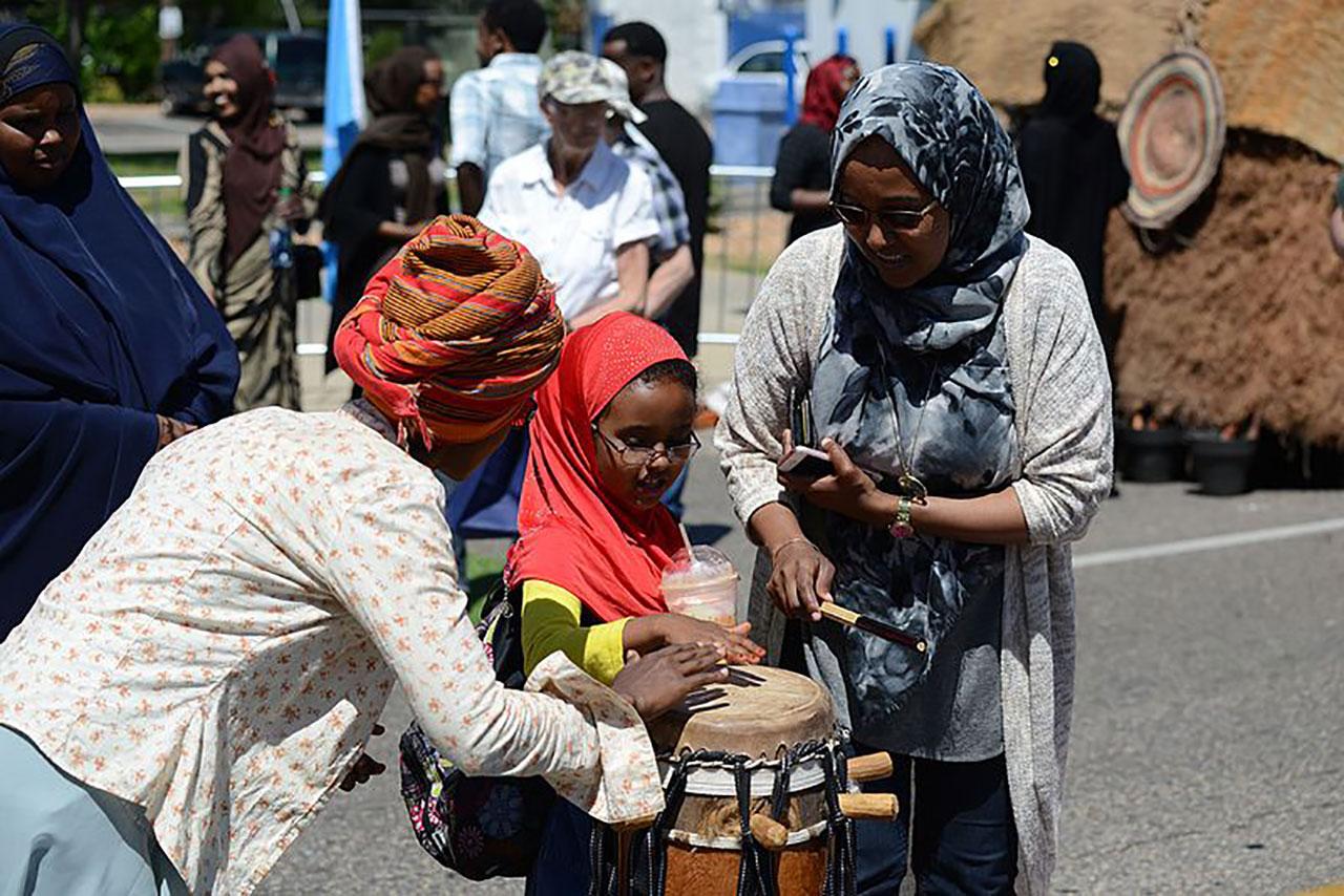 The Curious Case of Ilhan Omar | Ilhan Omar Minnesota | MN