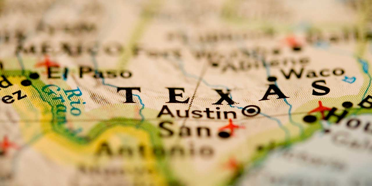 The Time to Fix Texas's Public Pensions Is Now