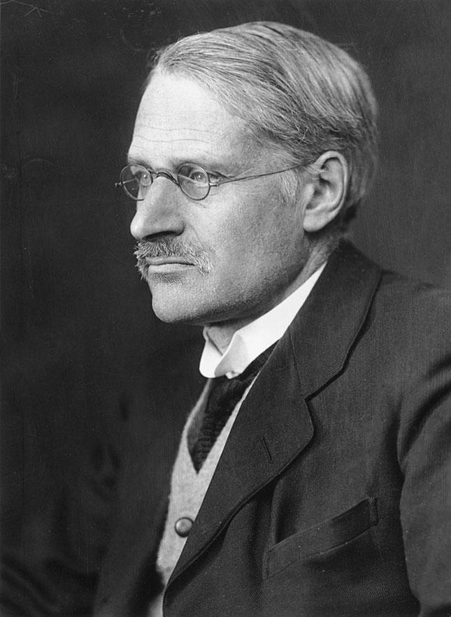 George Charles Beresford/Public Domain/Wikimedia Commons