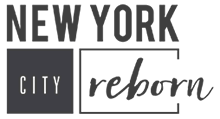 New York City: Reborn