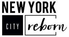 New York City: Reborn