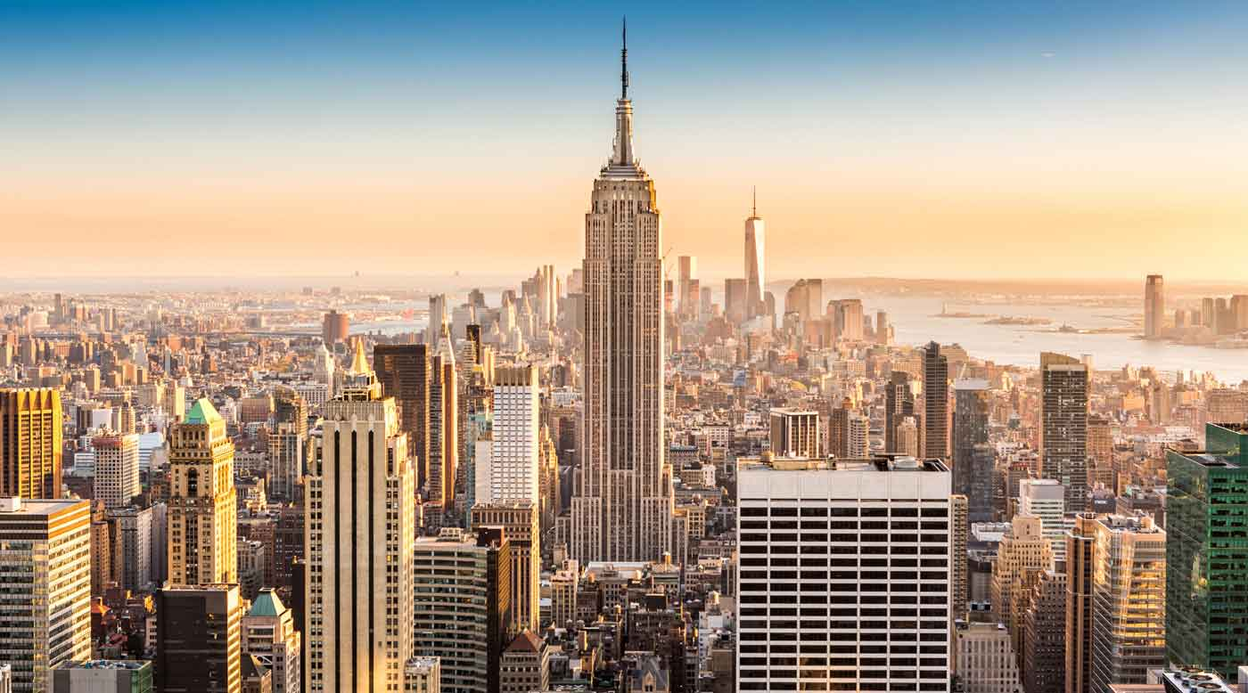 Die 10 Besten New York City Angebote 2018 - TripAdvisor