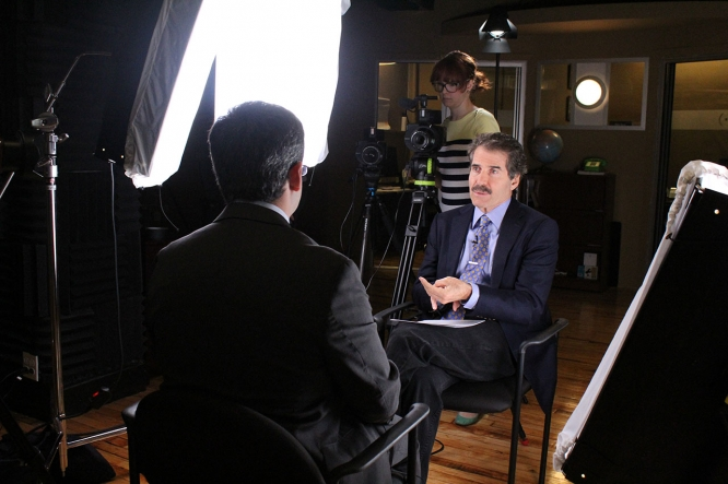JOHN STOSSEL: What are Trump's re-election odds? - News - Northwest Florida  Daily News - Fort Walton Beach, FL