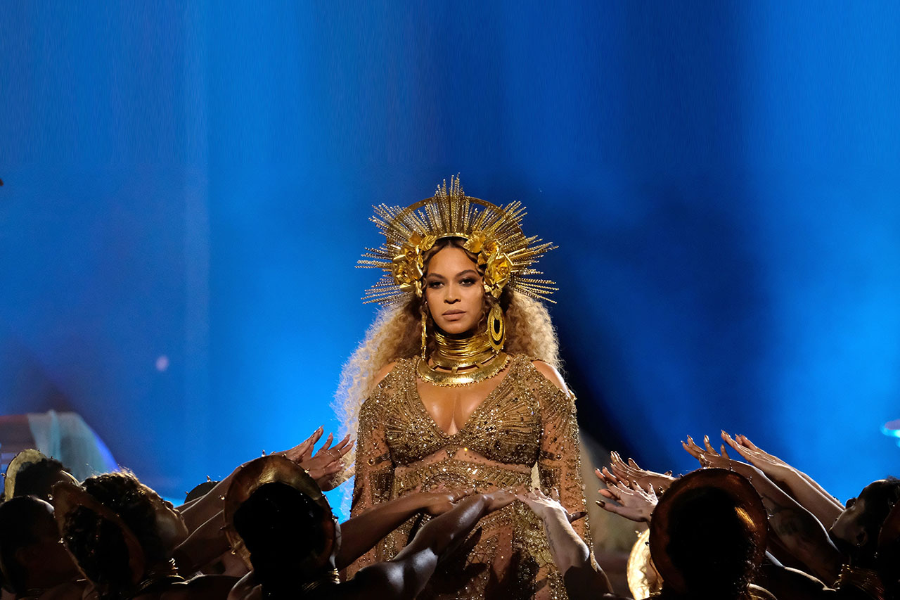 Robbing Beyonce Blind The Ada Litigation Monster Continues To Run