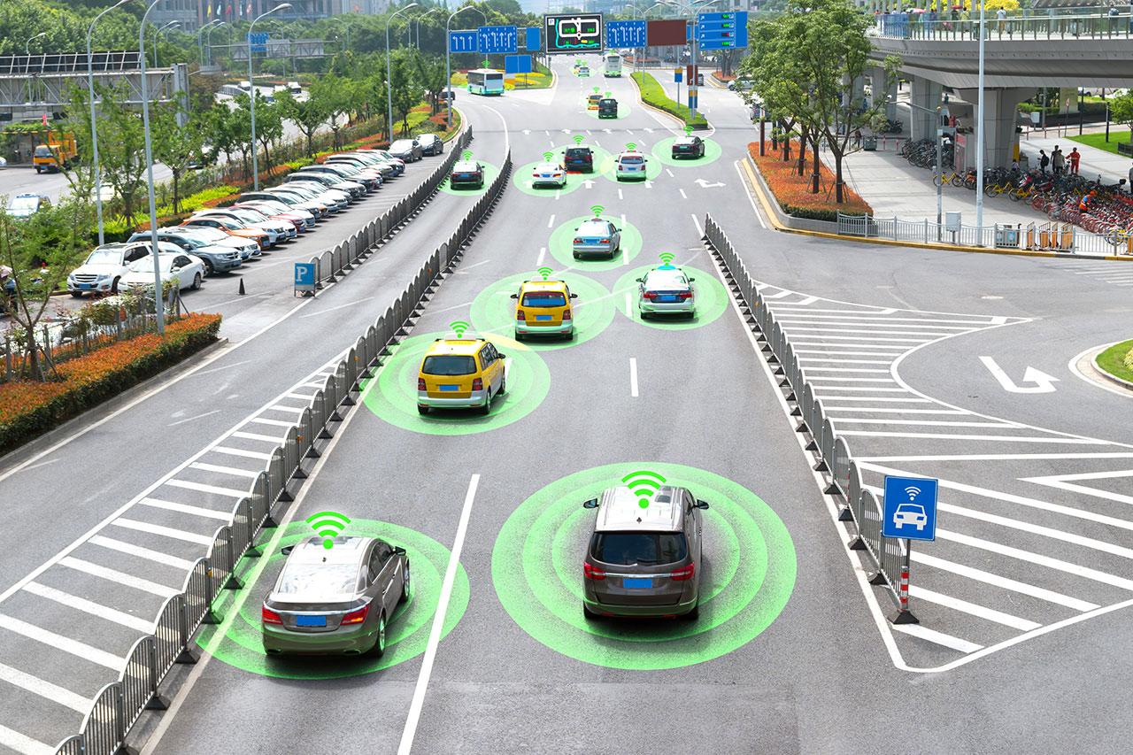 High-Speed Alternatives to High-Speed Rail