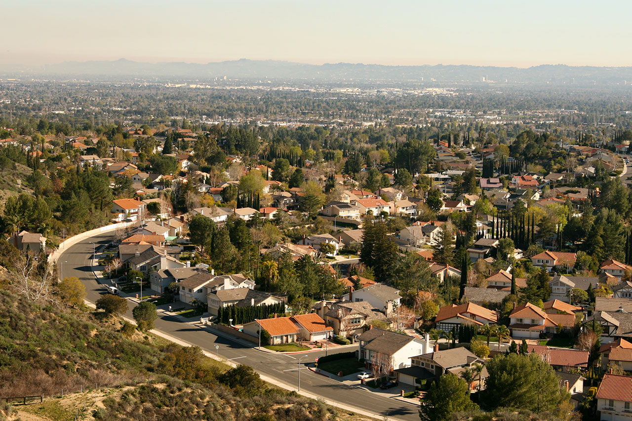 Who Killed Zoning Reform in California?