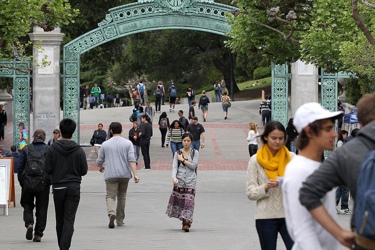 Campus diversity bureaucracies cultivating the imaginary