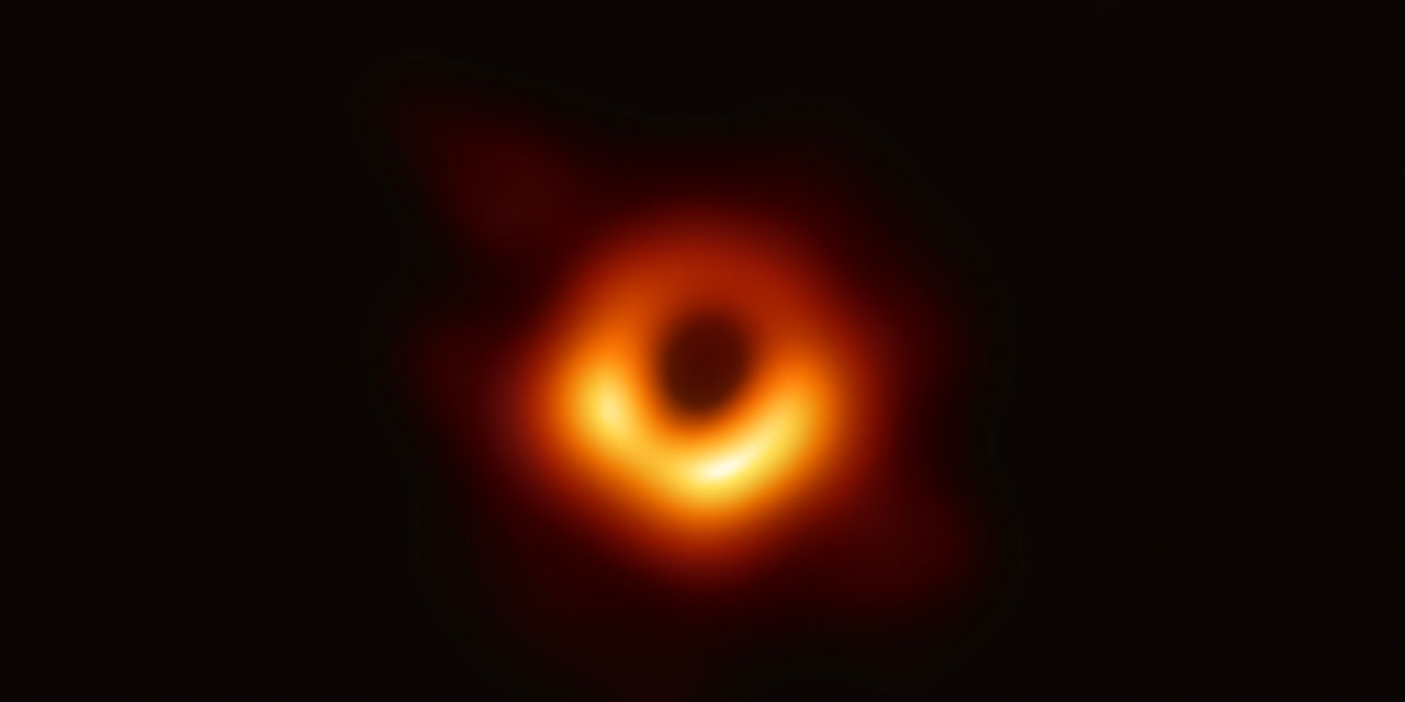 Cornell 'Black Hole' Class Racializes Astronomy | City Journal