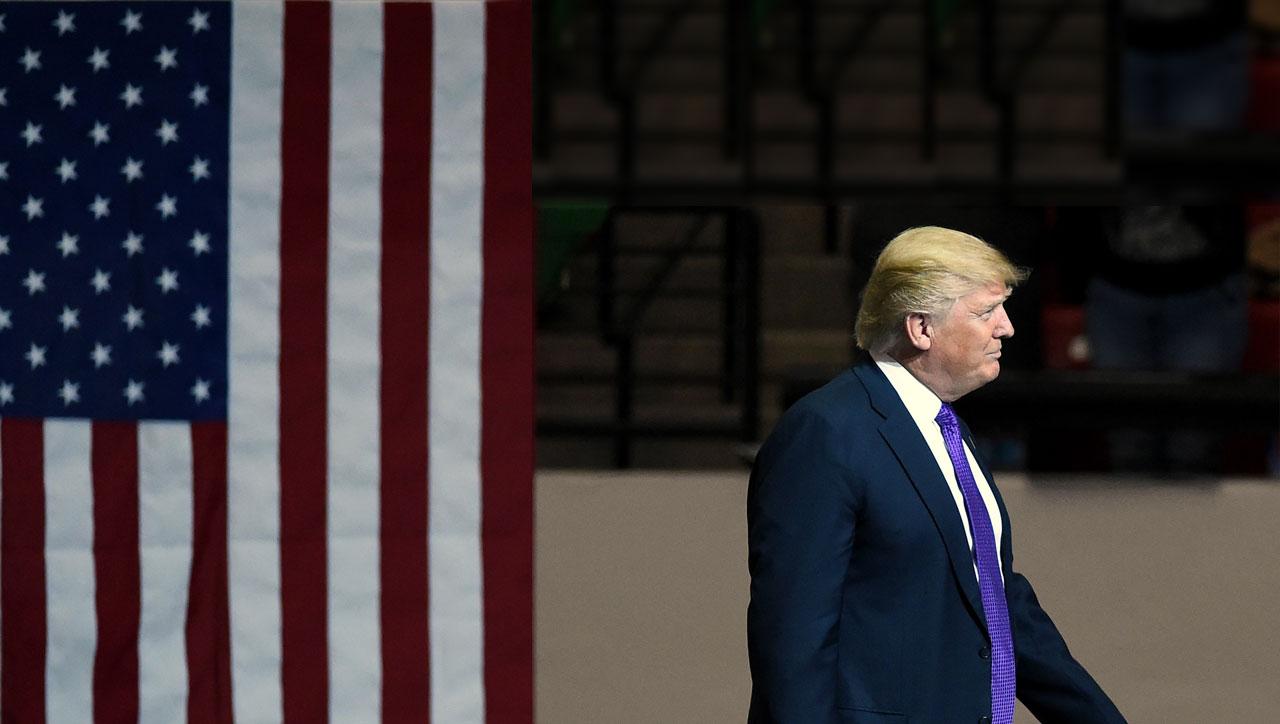 Impeachment and the American Grain