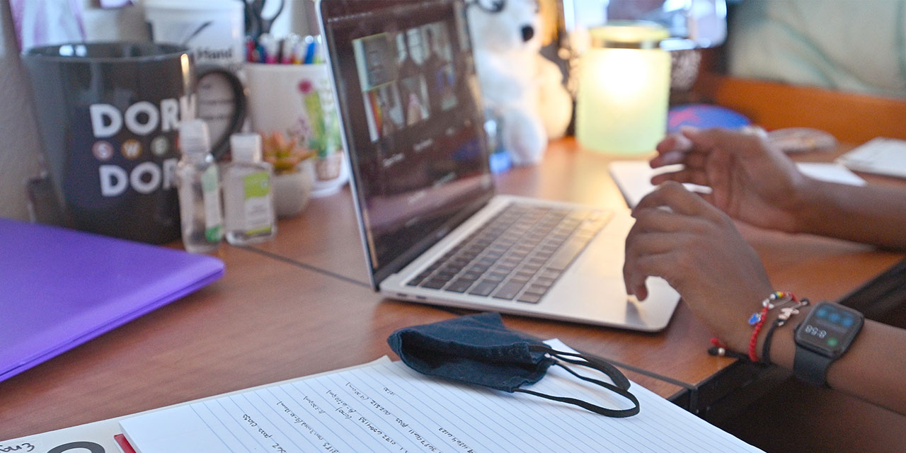 How EdTech Providers Can Help Higher Education | City Journal