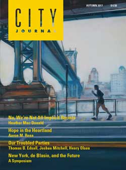 Public order makes city life possible city journal autumn 2017 solutioingenieria Choice Image