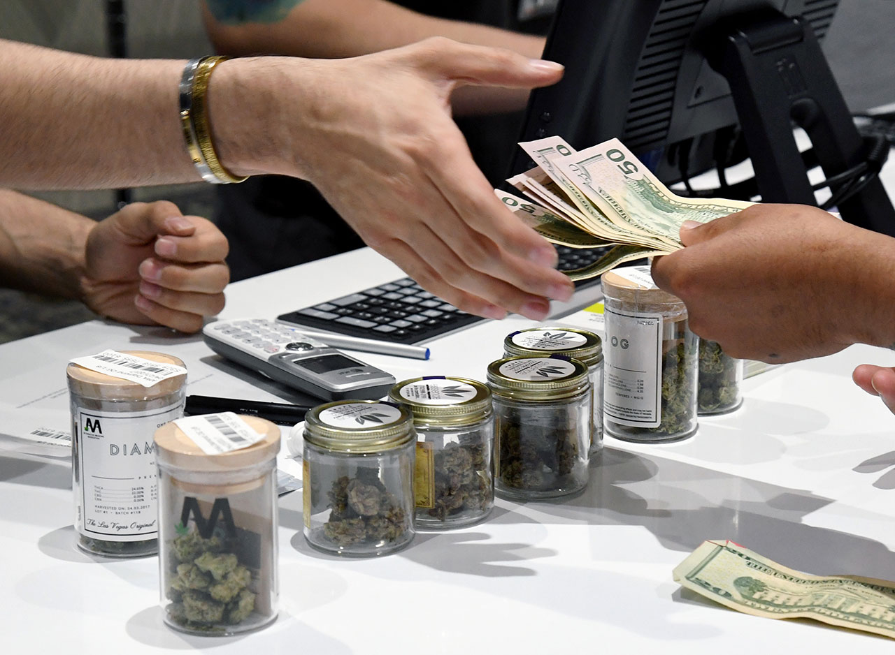 city-journal.org - James B. Meigs - The Marijuana Delusion