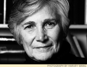 Instructionists like historian Diane Ravitch say that good pedagogy and good teaching make for good schools.