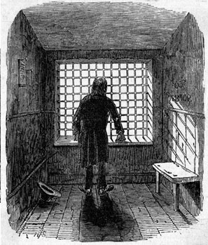 Fortunately, debtors no longer face prison time, as they did in nineteenth-century London, but shouldn't they pay when they can afford to?