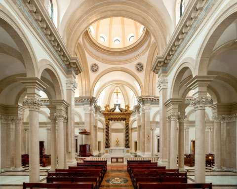 American Architecture's Classical Revival | New Classical