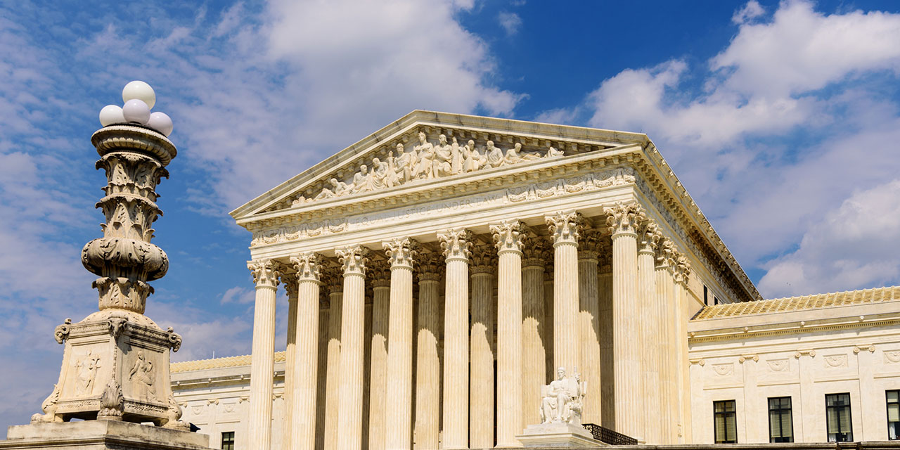 Court Ruling Has Significant Implications for Administrative State