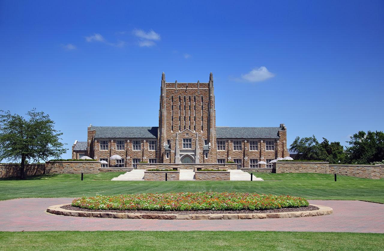 Inside the Academic Destruction of a University