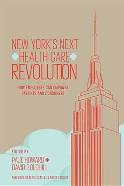 New York's Next Health Care Revolution