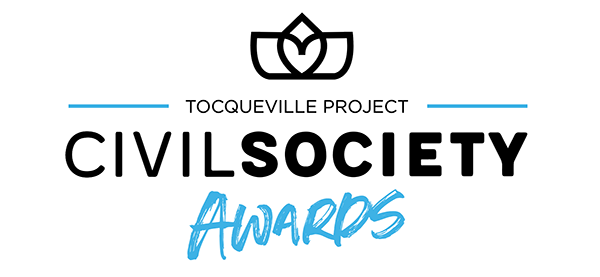 Civil Society Awards Program