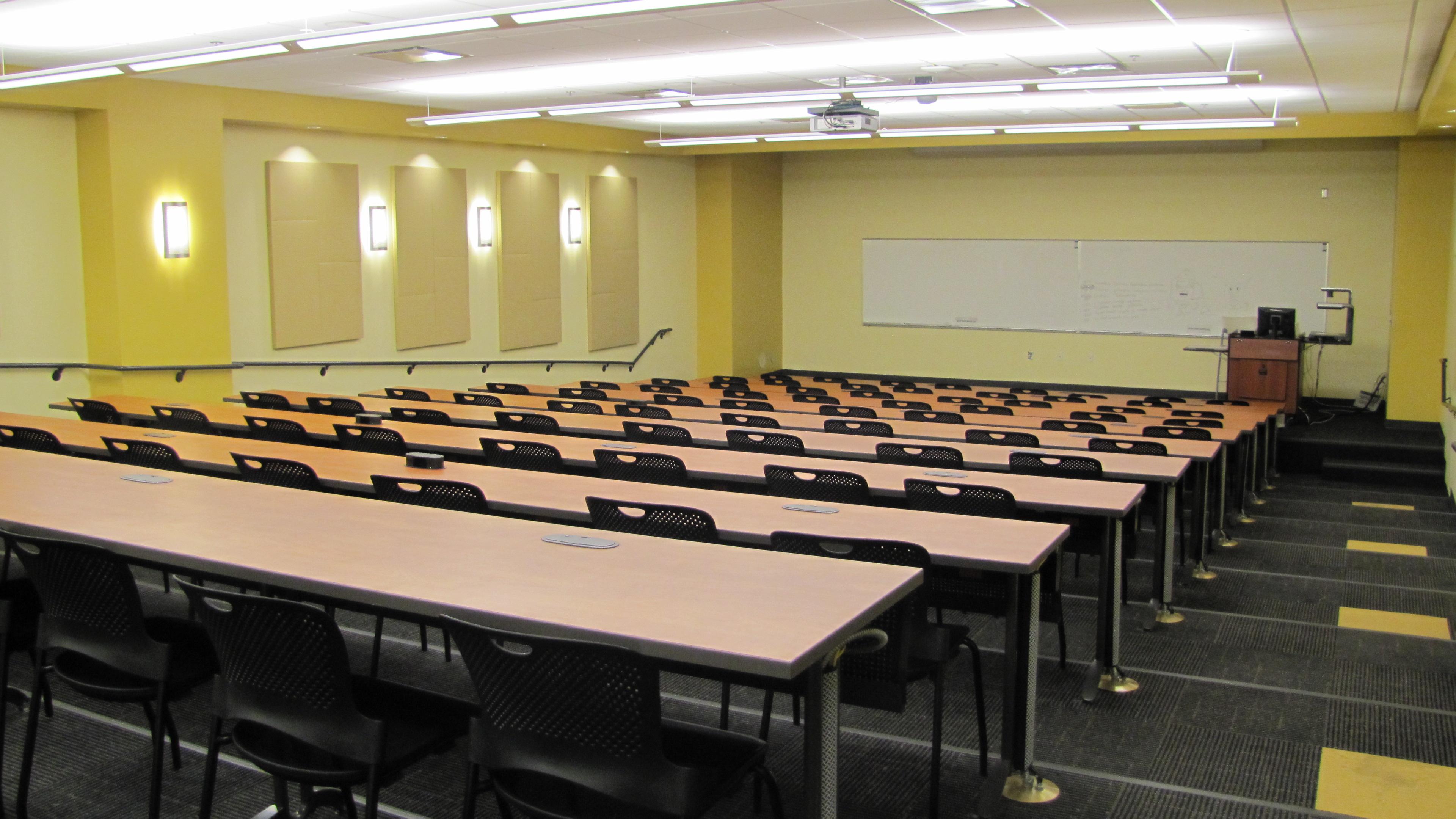 Unique Classroom Design : Promise unmet how to fix america s community colleges