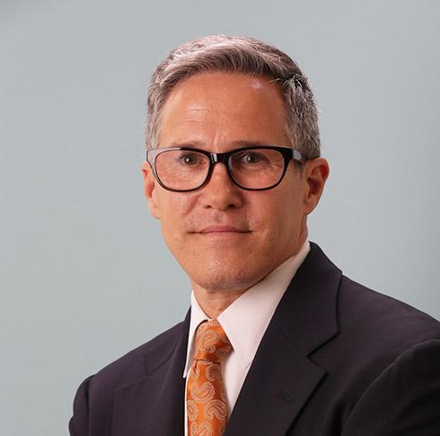 Michael Barreiro