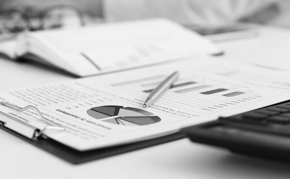 a comprehensive federal budget plan to avert a debt crisis report
