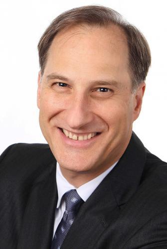 Charles Calomiris