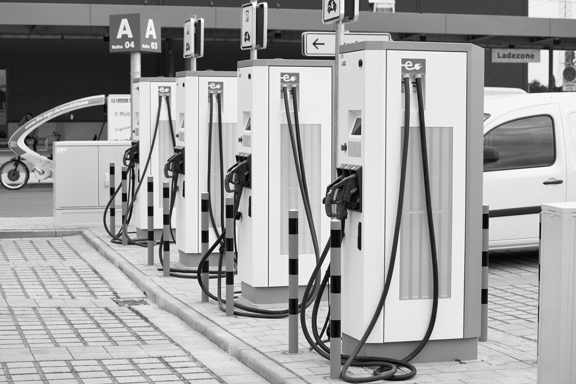 Short Circuit: The High Cost of Electric Vehicle Subsidies