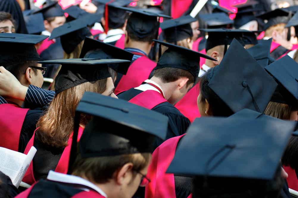 Wide Disparities In Graduation Rates >> Leaving Boys Behind 2003 Public High School Graduation Rates