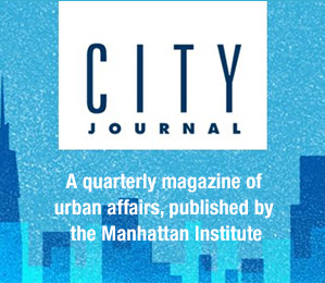 City Journal