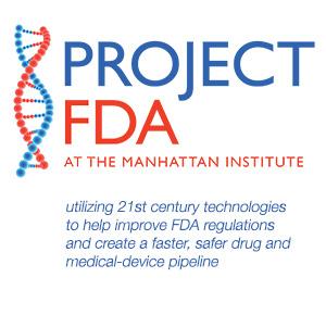 Project FDA