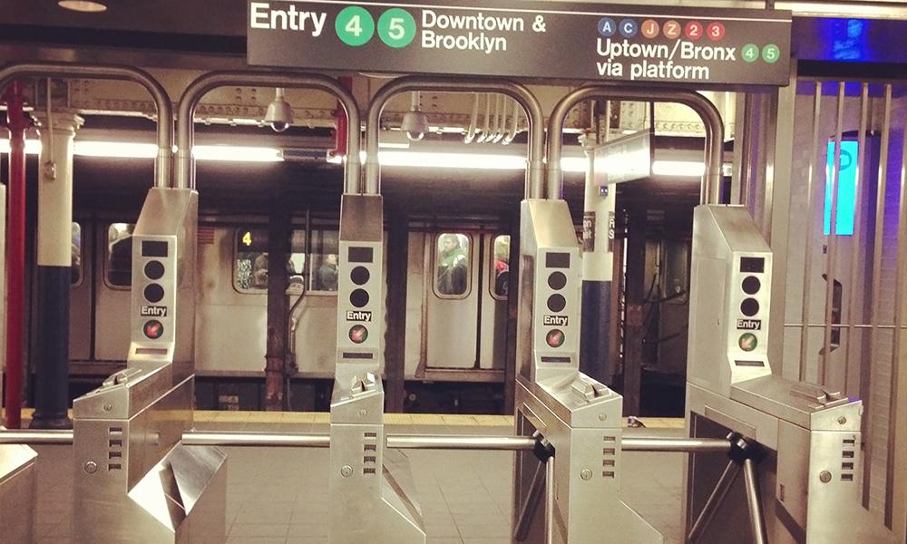 Seven Ways the MTA Can Save Billions | Manhattan Institute