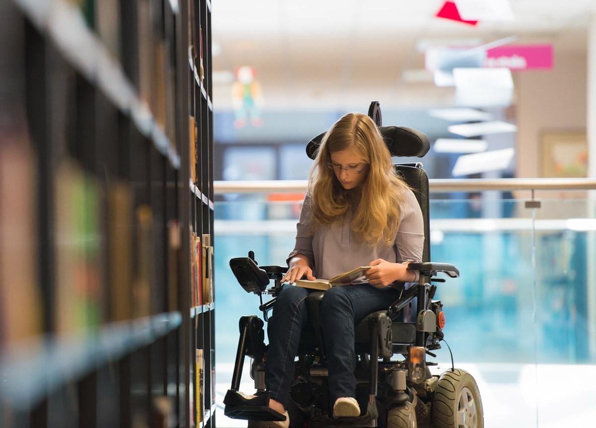 How School Vouchers Can Help Children with Disabilities | Manhattan