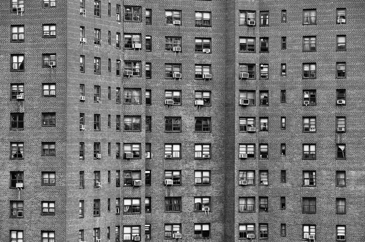 poverty and progress in new york ix crime trends in public housing