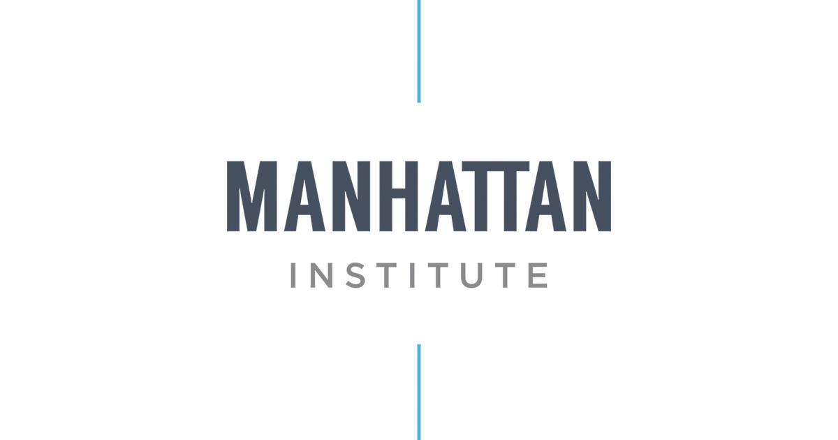 (c) Manhattan-institute.org