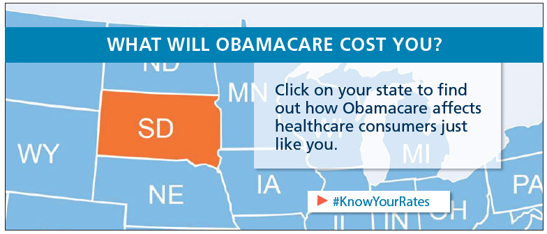 The Obamacare Impact Map A Product Of The Manhattan Insute Is A Tool For Policymakers Researchers And Every Day Americans To Understand The