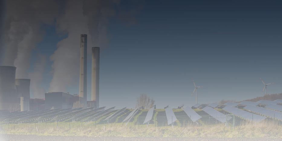 Testimony Before the U S  Senate Energy and Natural