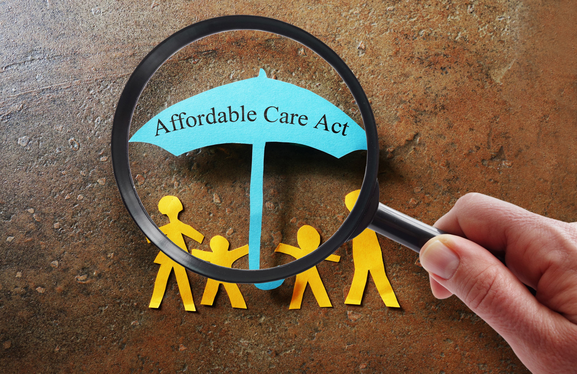 affordable care act 1 Entitled the patient protection and affordable care act be it enacted by the senate and house of representatives of the united states of america in congress assembled .