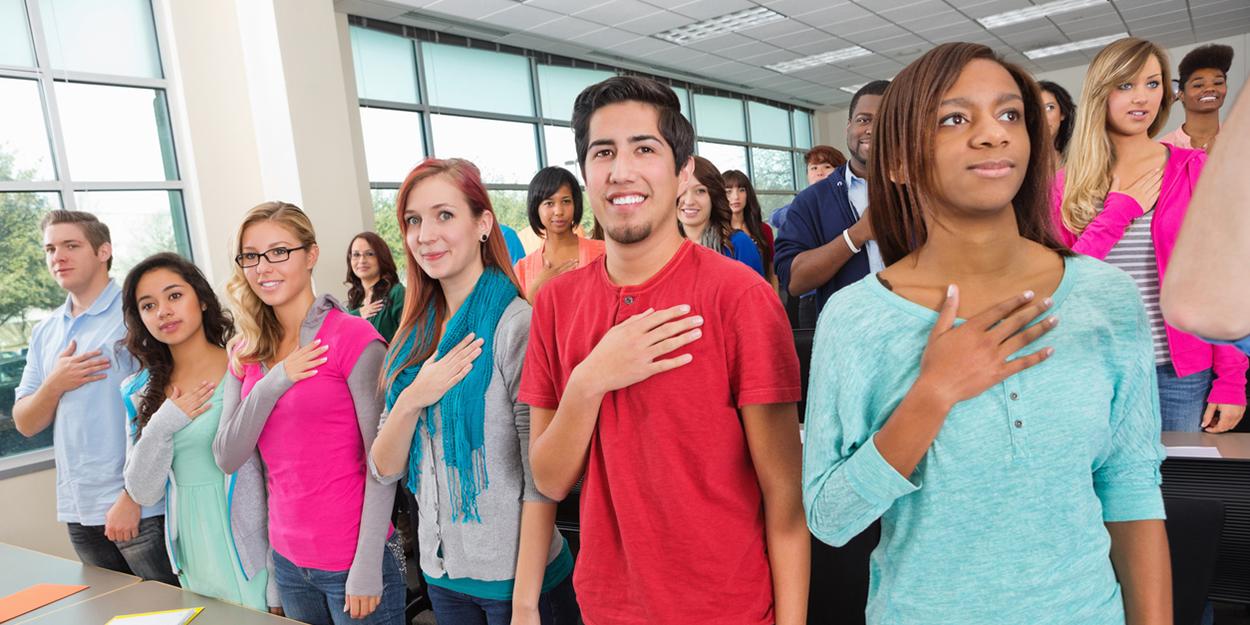 America Needs to Rediscover Civics in Education | Economics21