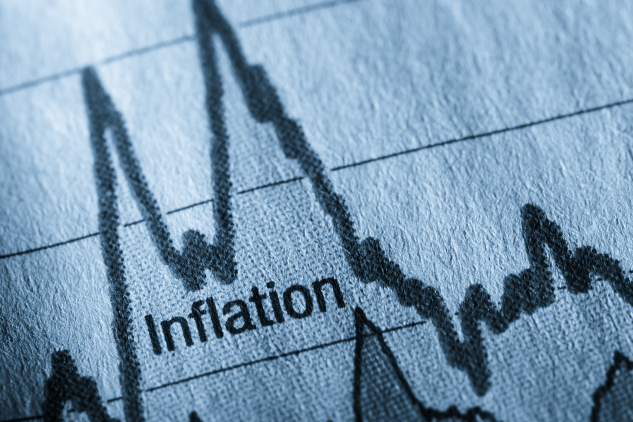 January retail inflation eases to 5.07% on lower food prices
