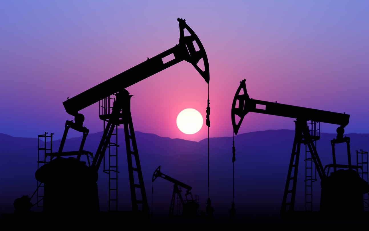 U.S. oil production to grow for decades